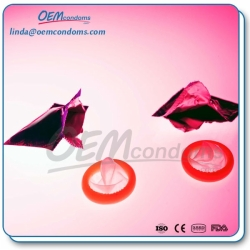 Long love condoms