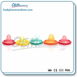 Cheap condom supplier with high quality